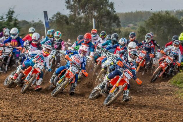 Calendrier Ffm Motocross 2021 FFM – Les calendriers 2021 sont là | DAILYMX